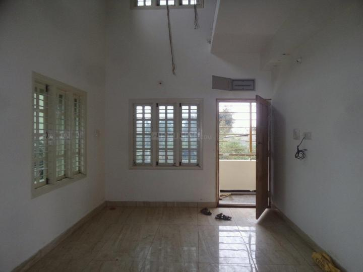 Living Room One Image of 1650 Sq.ft 4 BHK Apartment for rent in J P Nagar 8th Phase for 25000