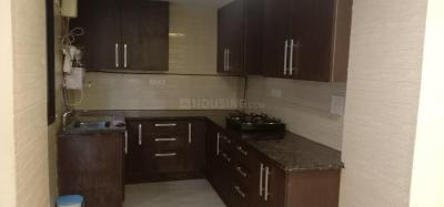 Gallery Cover Image of 6000 Sq.ft 9 BHK Independent House for rent in Sector 35 for 125000