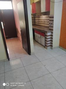 Gallery Cover Image of 850 Sq.ft 2 BHK Apartment for rent in Shalimar Garden for 8300