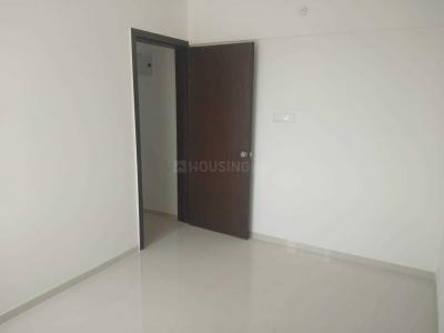 Gallery Cover Image of 600 Sq.ft 1 RK Apartment for rent in Fursungi for 9500