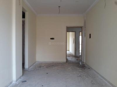 Gallery Cover Image of 650 Sq.ft 1 BHK Apartment for rent in Koproli for 5000