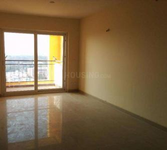 Gallery Cover Image of 1640 Sq.ft 3 BHK Apartment for rent in Rajajinagar for 50000