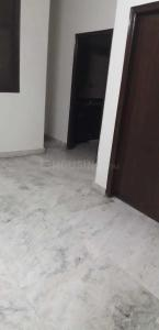 Gallery Cover Image of 700 Sq.ft 1 BHK Apartment for rent in Ashok Nagar for 10000