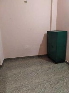 Gallery Cover Image of 500 Sq.ft 1 RK Independent Floor for rent in Said-Ul-Ajaib for 6500