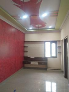 Gallery Cover Image of 850 Sq.ft 2 BHK Independent House for buy in Elandanur for 3800000
