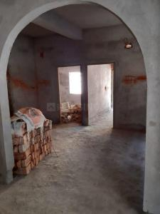 Gallery Cover Image of 1172 Sq.ft 3 BHK Apartment for buy in Sodepur for 3516000