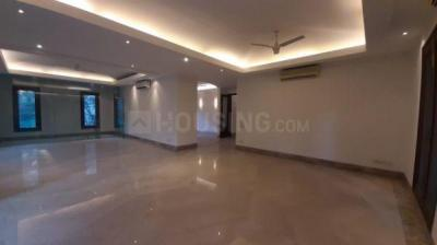 Gallery Cover Image of 3600 Sq.ft 4 BHK Independent Floor for rent in Anand Niketan, Anand Niketan for 200000