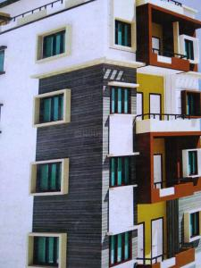 Gallery Cover Image of 720 Sq.ft 2 BHK Apartment for rent in Andul for 7000