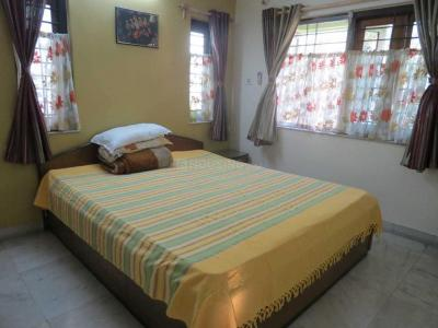 Bedroom Image of Akasher in Kasba