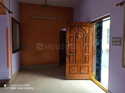 Gallery Cover Image of 950 Sq.ft 1 BHK Independent House for rent in Nayandahalli for 11000
