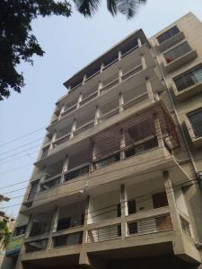Gallery Cover Image of 1064 Sq.ft 3 BHK Apartment for buy in Andul for 2533600