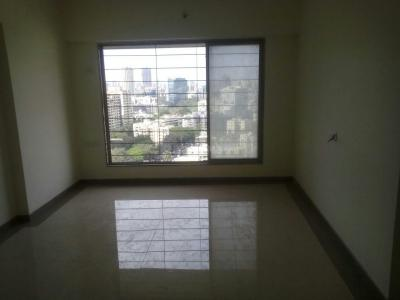 Gallery Cover Image of 1215 Sq.ft 2 BHK Apartment for rent in Goregaon West for 46000
