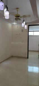 Gallery Cover Image of 500 Sq.ft 1 BHK Independent Floor for buy in Saket for 2000000