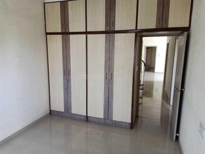 Gallery Cover Image of 1800 Sq.ft 3 BHK Apartment for buy in Maninagar for 8000000