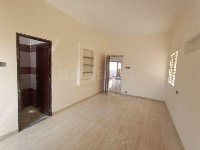 Gallery Cover Image of 1320 Sq.ft 3 BHK Independent House for buy in Avinashi Taluk for 5876000