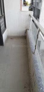Gallery Cover Image of 540 Sq.ft 2 BHK Apartment for buy in Burari for 2500000
