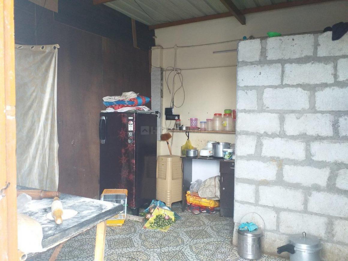 Kitchen Image of Sai Teja 1 in BTM Layout