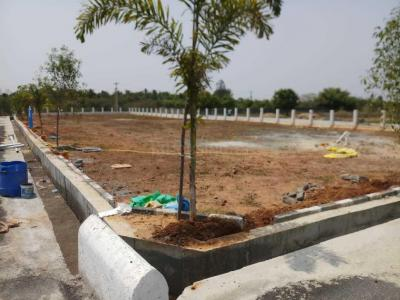 Gallery Cover Image of  Sq.ft Residential Plot for buy in Sriperumbudur for 2808000