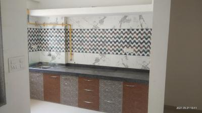Gallery Cover Image of 2356 Sq.ft 2 BHK Apartment for rent in New Maninagar for 11000