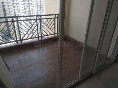 Gallery Cover Image of 1250 Sq.ft 2 BHK Apartment for rent in Mulund West for 38000