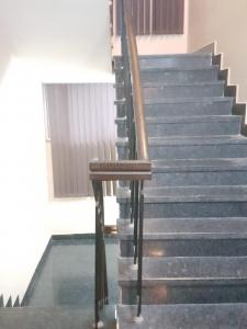 Gallery Cover Image of 3600 Sq.ft 4 BHK Villa for buy in Annanagar East for 90000000
