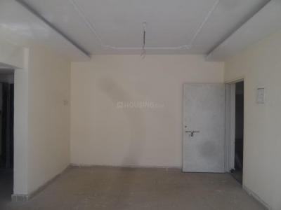 Gallery Cover Image of 850 Sq.ft 2 BHK Apartment for rent in L&T Emerald Isle, Powai for 48000