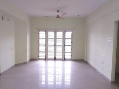 Gallery Cover Image of 1620 Sq.ft 3 BHK Apartment for buy in Suraksha Elegance Apartments, Bommanahalli for 6500000