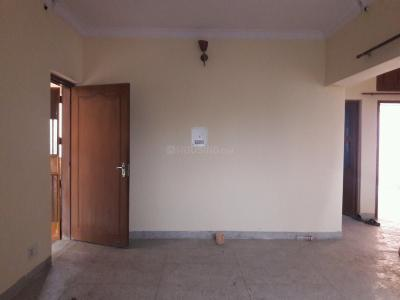 Gallery Cover Image of 1250 Sq.ft 2 BHK Apartment for rent in Sarita Vihar for 25500