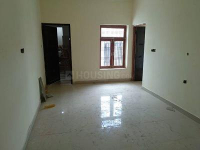 Gallery Cover Image of 375 Sq.ft 1 BHK Independent House for buy in Jankipuram for 900000