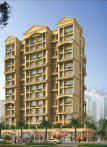 Gallery Cover Image of 1150 Sq.ft 2 BHK Apartment for buy in Kharghar for 8500000