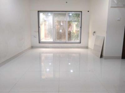 Gallery Cover Image of 1040 Sq.ft 2 BHK Apartment for buy in Andheri East for 20000000