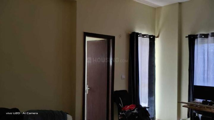 Living Room Image of 3200 Sq.ft 4 BHK Apartment for rent in Sector 51 for 48000