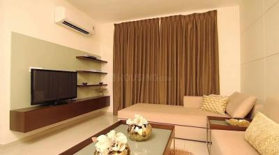 Gallery Cover Image of 569 Sq.ft 1 RK Apartment for buy in Urapakkam for 2790000
