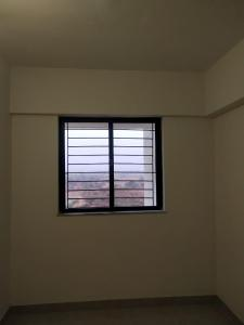 Gallery Cover Image of 550 Sq.ft 1 BHK Apartment for rent in Dombivli East for 7000