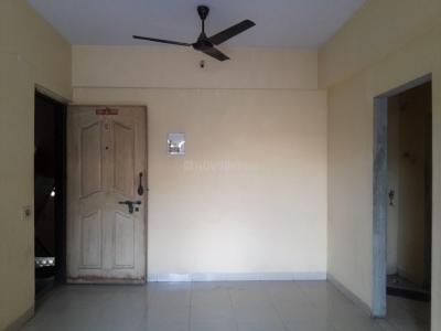 Gallery Cover Image of 650 Sq.ft 1 BHK Apartment for buy in Kopar Khairane for 7200000