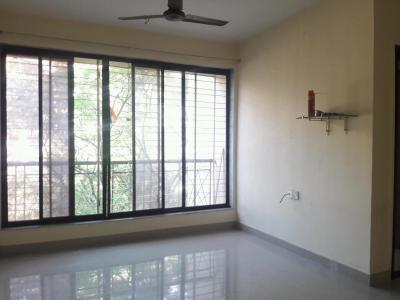 Gallery Cover Image of 890 Sq.ft 2 BHK Apartment for rent in Kandivali East for 28000