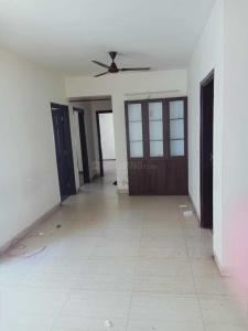 Gallery Cover Image of 1120 Sq.ft 2 BHK Independent House for rent in Sector 44 for 15000