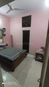 Gallery Cover Image of 1200 Sq.ft 3 BHK Independent Floor for rent in Marathahalli for 20000