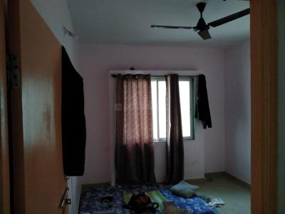 Gallery Cover Image of 1050 Sq.ft 2 BHK Apartment for rent in Kondhawe-Dhawade for 10000