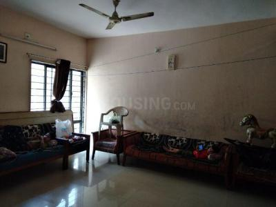 Gallery Cover Image of 1076 Sq.ft 3 BHK Independent House for buy in Sargasan for 12000000