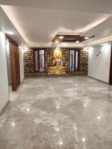 Gallery Cover Image of 3950 Sq.ft 4 BHK Independent Floor for buy in Ashoka Enclave for 16722000