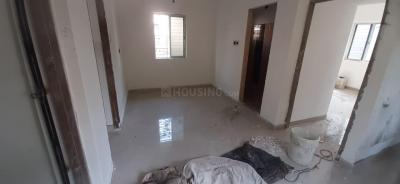 Gallery Cover Image of 440 Sq.ft 1 BHK Apartment for buy in Mukundapur for 1500000