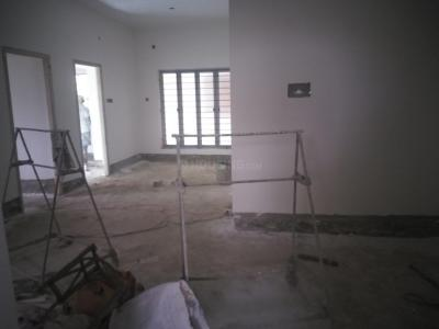 Gallery Cover Image of 1250 Sq.ft 3 BHK Apartment for buy in Velachery for 11000000