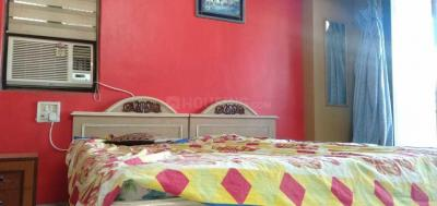 Gallery Cover Image of 1195 Sq.ft 2 BHK Apartment for rent in Kharghar for 25000