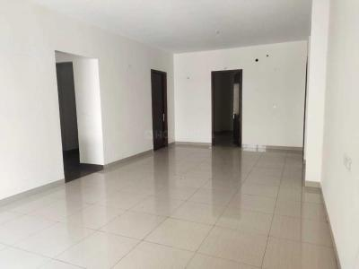 Gallery Cover Image of 1196 Sq.ft 3 BHK Villa for buy in Casagrand Arena, Oragadam for 6000000