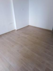 Gallery Cover Image of 1401 Sq.ft 3 BHK Apartment for rent in Bandra East for 110000
