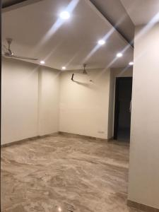 Gallery Cover Image of 5000 Sq.ft 3 BHK Apartment for rent in DLF Phase 1 for 50000