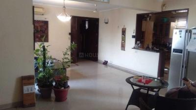 Gallery Cover Image of 3557 Sq.ft 5 BHK Apartment for buy in Sector 49 for 30000000