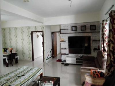 Gallery Cover Image of 1325 Sq.ft 2 BHK Apartment for rent in Jeedimetla for 17000