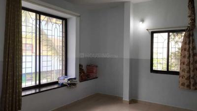 Gallery Cover Image of 1400 Sq.ft 3 BHK Independent House for rent in Hadapsar for 35000
